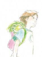 河童のクゥと夏休み コレクターズBOX(初回生産限定)
