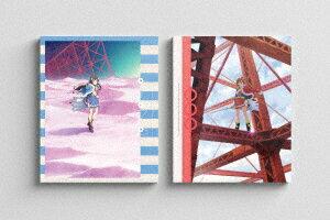 再生産総集編「少女☆歌劇 レヴュースタァライト ロンド・ロンド・ロンド」【Blu-ray】