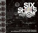 ヒプノシスマイク -Division Rap Battle- 5th LIVE@AbemaTV《SIX SHOTS UNTIL THE DOME》【Blu-ray】 [ (V.A.) ]