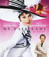 マイ・フェア・レディ【Blu-ray】