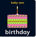 Baby Sees - Birthday BABY SEES - BI...