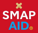 SMAP AID(初回プレス仕様 RED)