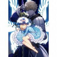 Fate/Prototype 蒼銀のフラグメンツ Drama CD & Original Soundtrack 1 -東京聖杯戦争ー