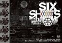 ヒプノシスマイク -Division Rap Battle-5th LIVE@AbemaTV《SIX SHOTS UNTIL THE DOME》 [ (V.A.) ]