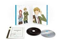 多田くんは恋をしない 2【Blu-ray】