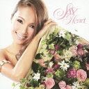 Heart [ SAY ]