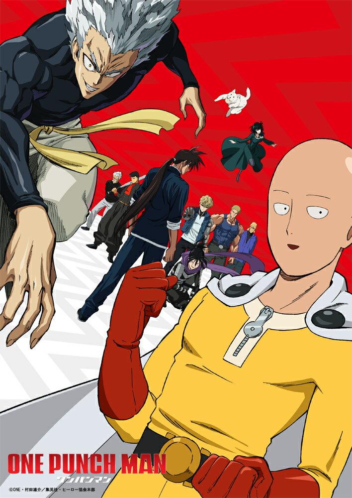 アニメ, キッズアニメ  SEASON 2 3()Blu-ray