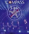 ℃-uteコンサートツアー2016秋 〜℃OMPASS〜【Blu-ray】 [ ℃-ute ]