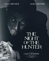 狩人の夜 デジタル修復版【Blu-ray】