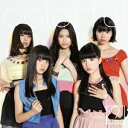 colorful(初回生産限定盤B CD+DVD) [ 9nine ]