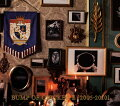 BUMP OF CHICKEN II 【2005-2010】(初回限定仕様)【同時購入特典なし】