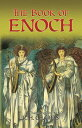 The Book of Enoch BK OF ENOCH (Dover Occult) [ R. H. Charles ]