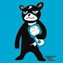 【送料無料】【新作CDポイント2倍対象商品】ツキヨミ(初回盤 CD+DVD) [ phatmans after school ]
