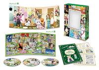 小林さんちのメイドラゴンBlu-ray BOX【Blu-ray】