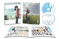 裏世界ピクニック Blu-ray BOX上巻【Blu-ray】