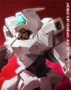 機動戦士ガンダムAGE 第2巻 【豪華版】【初回限定生産】【Blu-r...