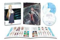 裏世界ピクニック Blu-ray BOX下巻【Blu-ray】