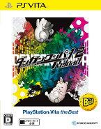 ダンガンロンパ 1・2 Reload [PS Vita]