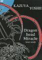 Dragon head Miracle tour 2008