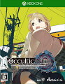 OCCULTIC;NINE XboxOne版の画像