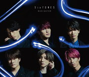 SixTONES待望のセカンドシングルいよいよ7/22発売!