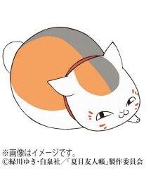 【送料無料】卓上 ニャンこよみ(夏目友人帳) 2013カレンダー