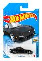 ホットウィール(Hot Wheels) ベーシックカー アソート ミニカー36台セット