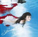 楽天乃木坂46グッズガールズルール Type-A (CD+DVD) [ 乃木坂46 ]