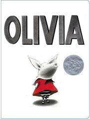 【送料無料】Olivia