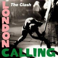 【送料無料】【輸入盤】 CLASH / LONDON CALLING [ クラッシュ ]