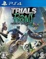 トライアルズ ライジング PS4版の画像