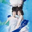ガールズルール (Type-B CD+DVD)