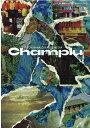 Champlu