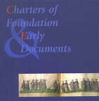 Charters of Foundation and Early Documents of the Universities of the Coimbra Group CHARTERS OF FOUNDATION & EARLY (Varia Letteren) [ Jos M. M. Hermans ]