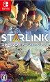 スターリンク バトル・フォー・アトラス スターターパック Nintendo Switch版の画像