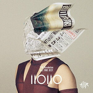 2020 -T.M.Revolution ALL TIME BEST- (初回限定盤 3CD+…