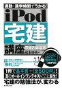 iPod宅建講座(2009年度版)