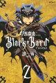 吟遊戯曲Black Bard(2)