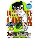 名探偵コナン PART 20 Volume3 [ 高山みなみ ]