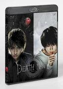 DEATH NOTE デスノート(スペシャルプライス版)【Blu-ray】