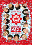 YOSHIMOTO WONDER CAMP TOKYO 〜Laugh&Peace2011〜