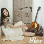 春風 [ Rihwa ]