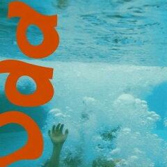 【輸入盤】4集アルバム:ODD