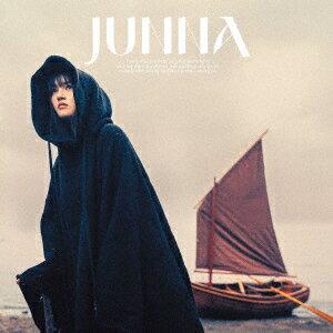 海と真珠 (初回限定盤 CD+Blu-ray)