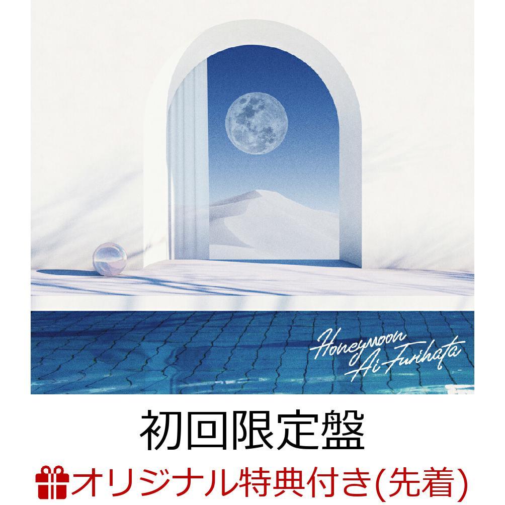 邦楽, ロック・ポップス  ( CDBlu-ray)(L)