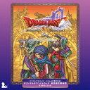 ドラゴンクエスト10 いにしえの竜の伝承 オリジナルサウンドトラック [ 東京都