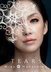 TEARS(ALL SINGLES BEST) (初回限定盤 2CD+DVD) [ 中島美嘉 ]