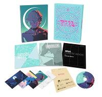 BNA ビー・エヌ・エー Vol.2 初回生産限定版