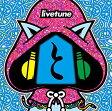 と (初回盤 CD+DVD) [ livetune ]