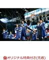 【楽天ブックス限定先着特典】欅共和国2019(初回生産限定盤) (ミニクリアファイル(楽天ブックス絵柄))